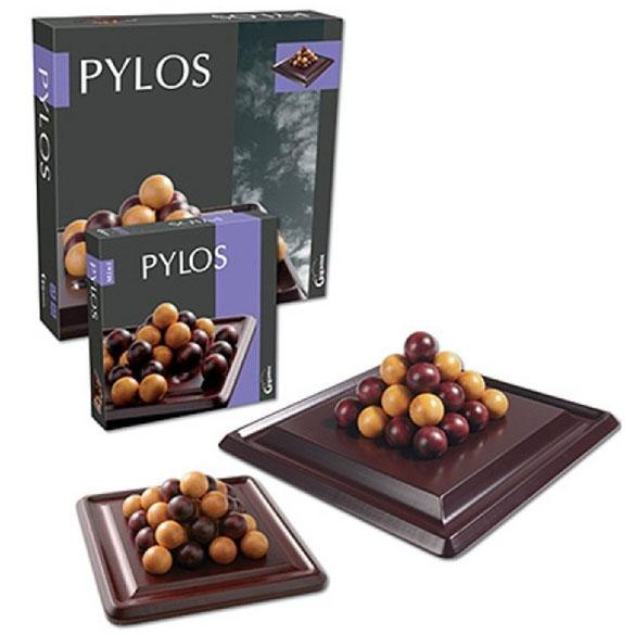 Pylos-(Пилос)