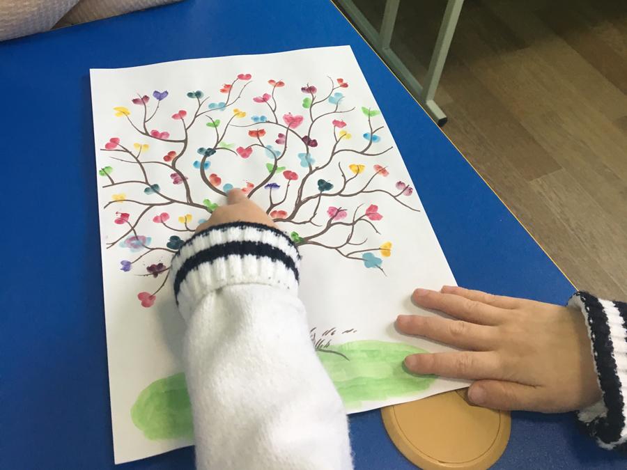 Английский язык для детей (7)