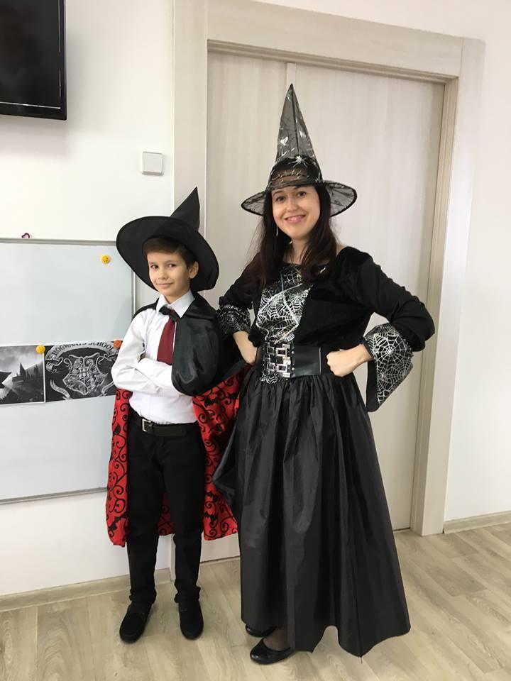 Хелоуин 2017 (1)