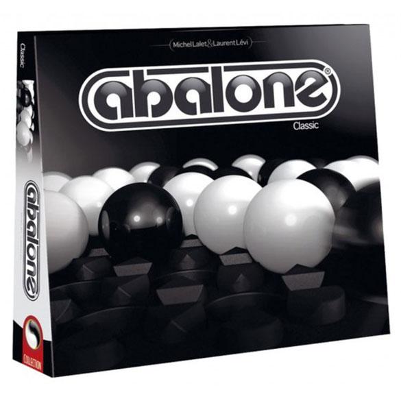 Настольная игра Абалон